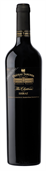 Chateau Tanunda Shiraz The Chateau 100...